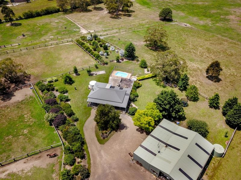 181 Penrose Road, Bundanoon, NSW 2578