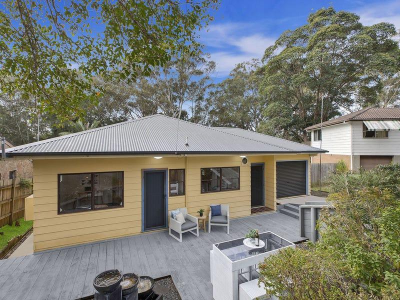 10 Lake Shore Drive, North Avoca, NSW 2260