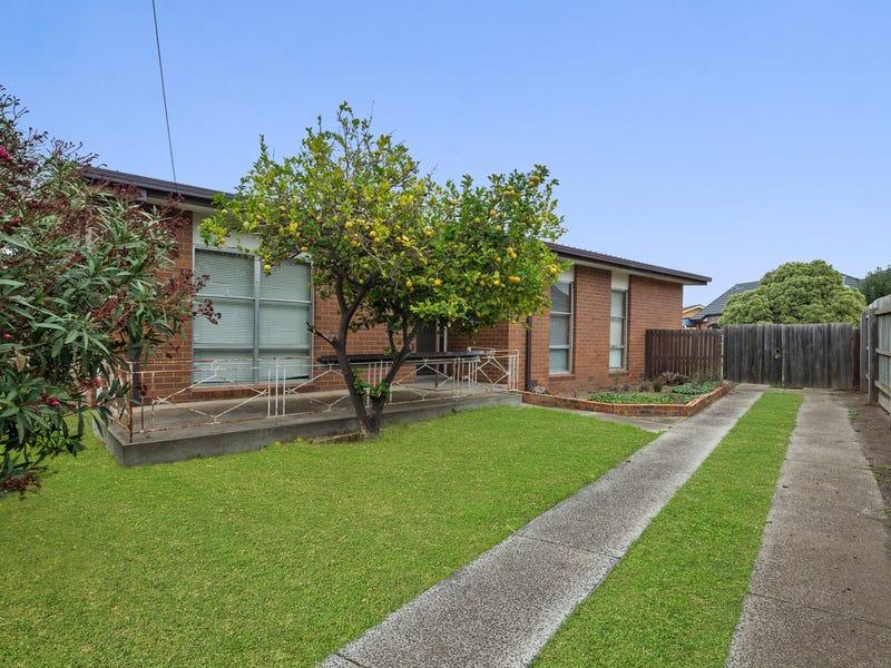 67 Fairbairn Road, Sunshine West, Vic 3020