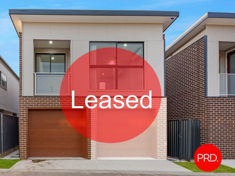 65 Raeme Lane, Bardia, NSW 2565