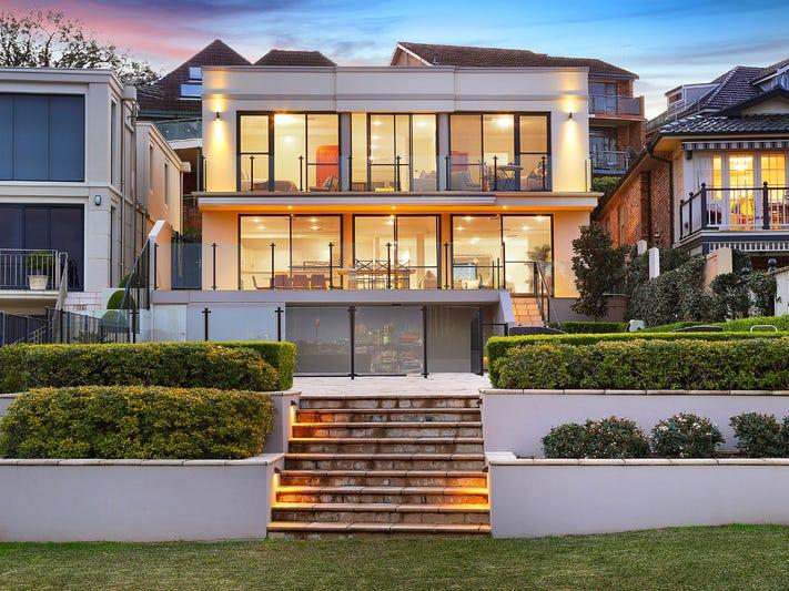 78 Wrights Road, Drummoyne, NSW 2047