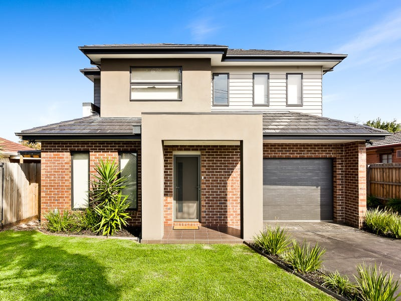 1/77 Lincoln Drive, Keilor East, Vic 3033