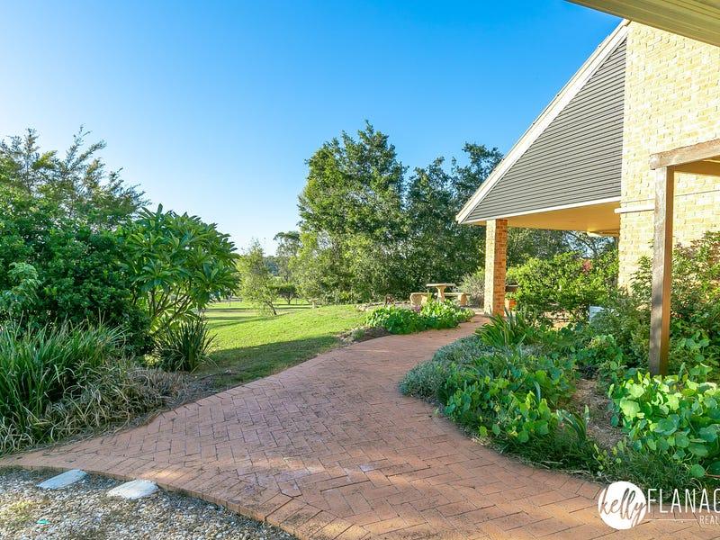 5 Campbell Place, Aldavilla, NSW 2440