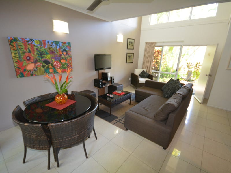 146/5-9 Escape Street, REEF RESORT, Port Douglas, Qld 4877