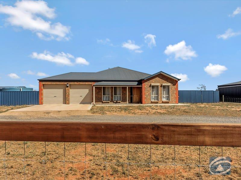 11 Wasleys Road, Wasleys, SA 5400