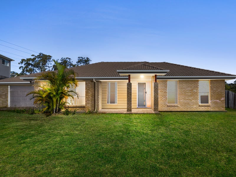 15 Weymouth Street, Bundamba, Qld 4304