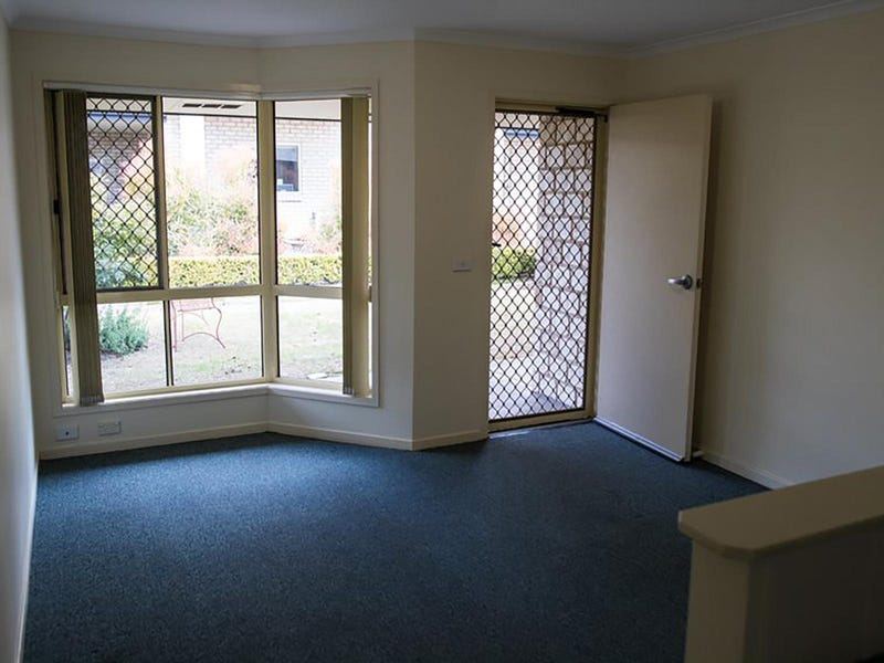 38 Hickey Street, Cessnock, NSW 2325