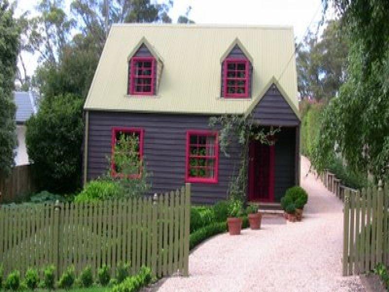 9 Gascoigne Street, Willow Vale, NSW 2575