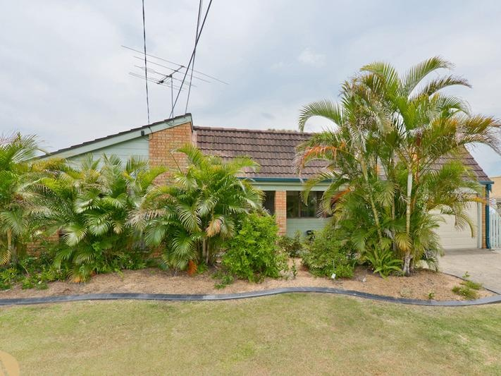 26 Gunalda Street, Underwood, Qld 4119
