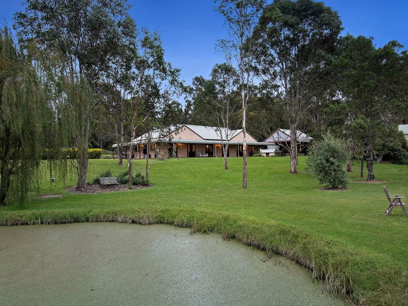 19 Nottage Hill Close, Branxton, NSW 2335