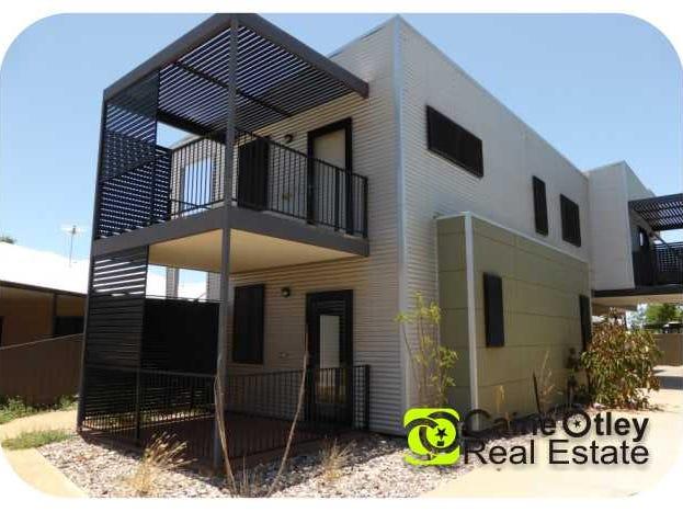 5 Beacon Close, South Hedland, WA 6722