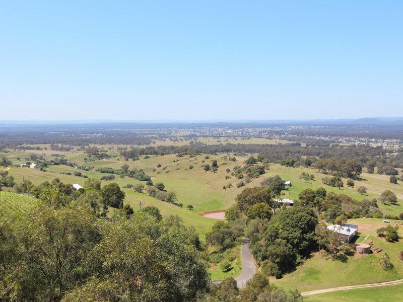 Bimbadeen Road, Mount View, NSW 2325