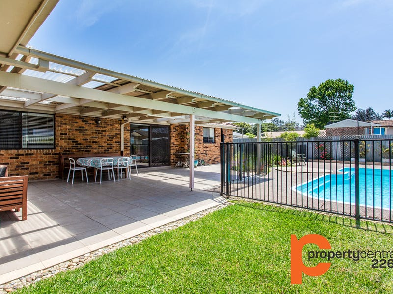 45 Jane Ellen Crescent, Chittaway Bay, NSW 2261