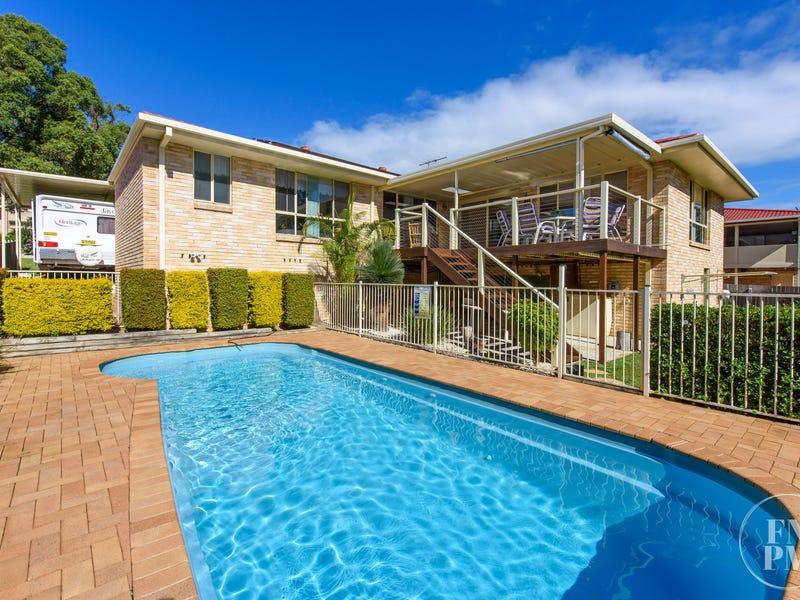 313 Crestwood Drive, Port Macquarie, NSW 2444