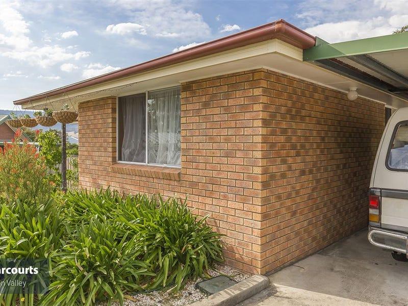 6/13 Scenic Hill Road, Huonville, Tas 7109