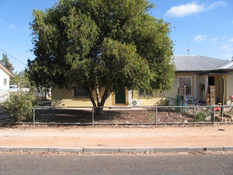 20 Acacia Crescent, Renmark