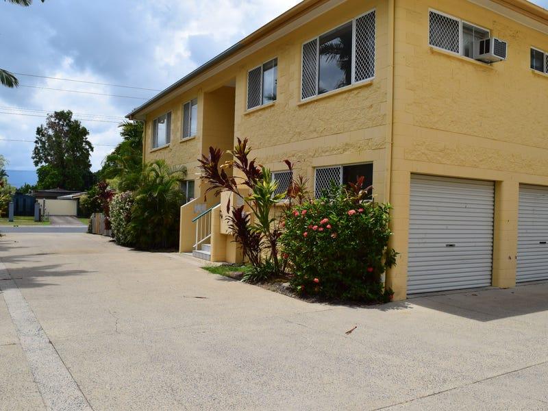 59 McCormack Street, Manunda, Qld 4870