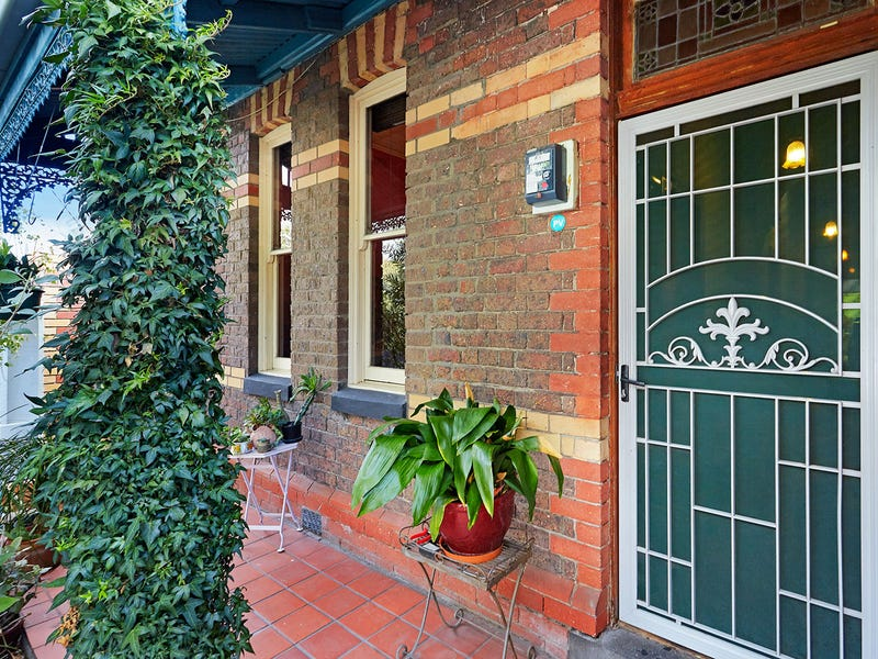 32 Myrtle Street, Clifton Hill, Vic 3068