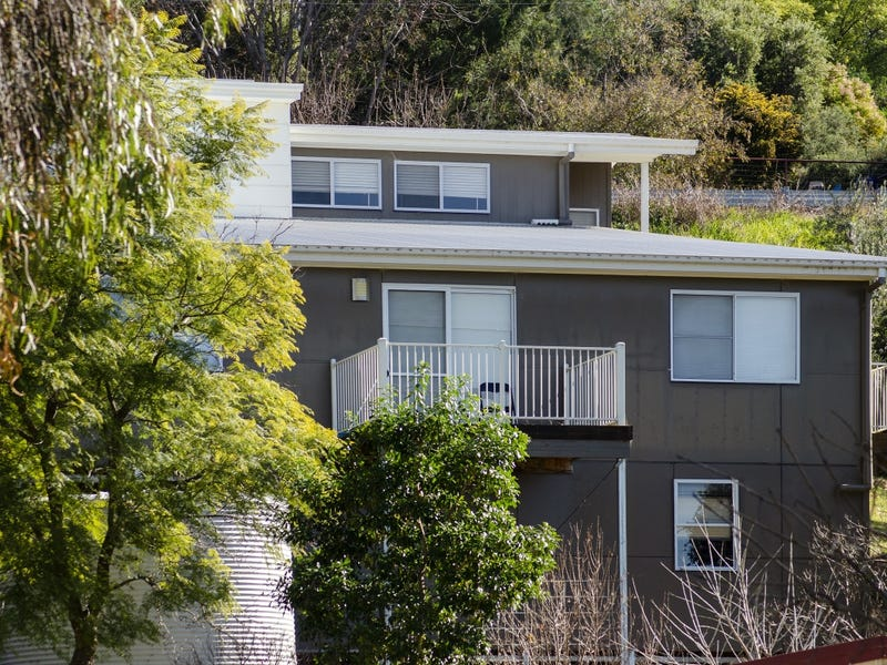 3 Uren Street, Quirindi, NSW 2343