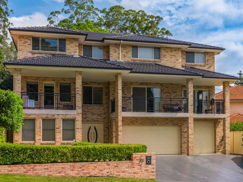 28 Finlay Crescent, Ourimbah, NSW 2258