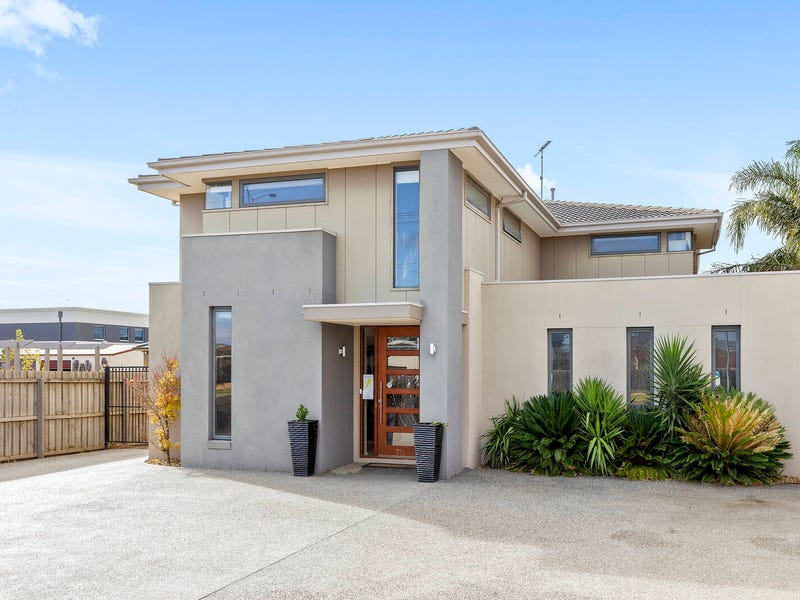 210 Torquay Road, Grovedale, Vic 3216