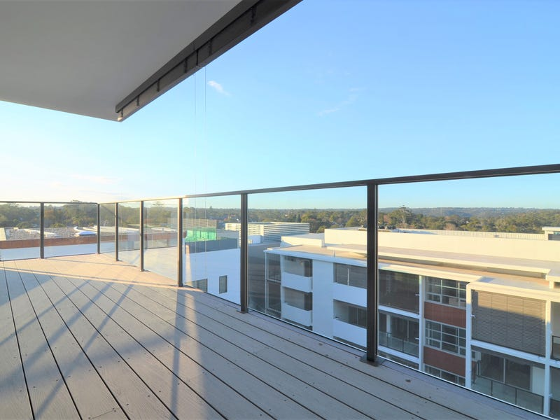 701/29 Lindfield Ave, Lindfield