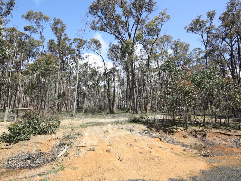 Lot 7 Stuart Court, Smythes Creek, Vic 3351