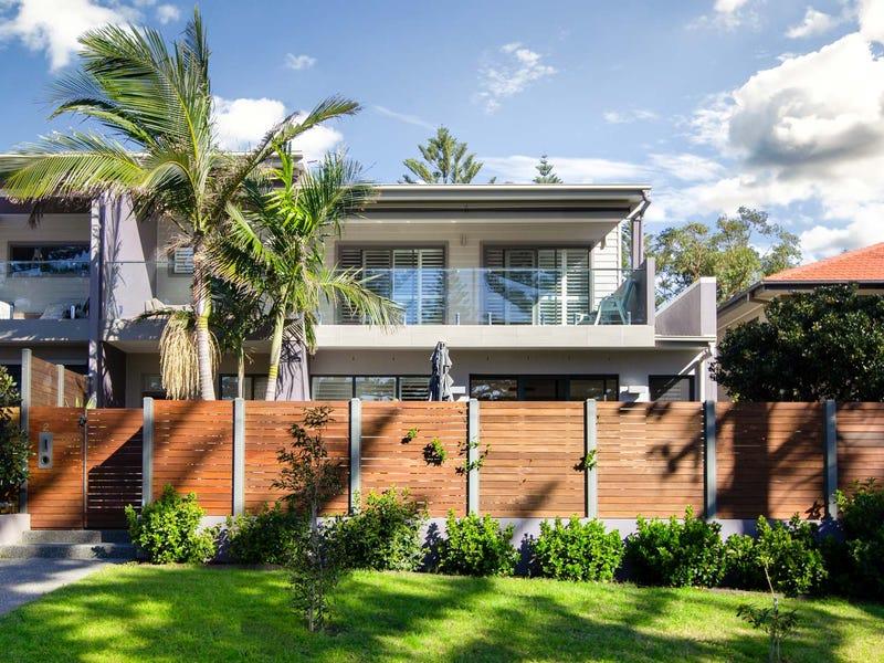 2 Cowlishaw Street, Redhead, NSW 2290