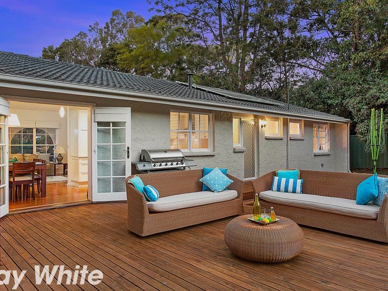 15 Palace Road, Baulkham Hills, NSW 2153