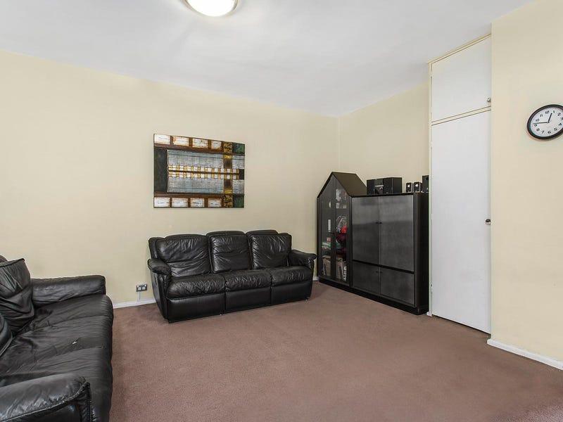 3/5 Queens Road, Brighton-Le-Sands, NSW 2216