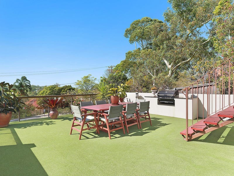 72 Smith Avenue, Allambie Heights, NSW 2100