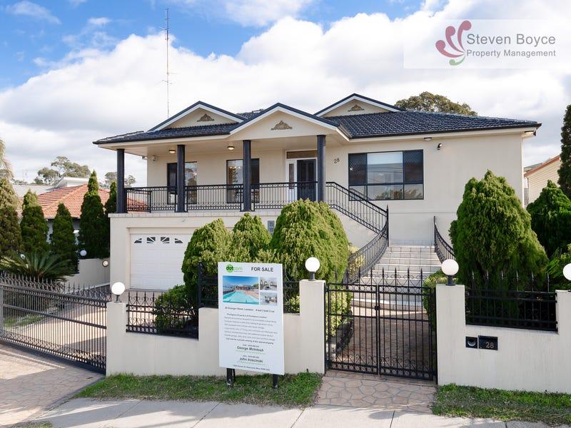 28 Grainger Street, Lambton, NSW 2299