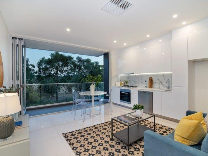 60 South Terrace, Adelaide, SA 5000