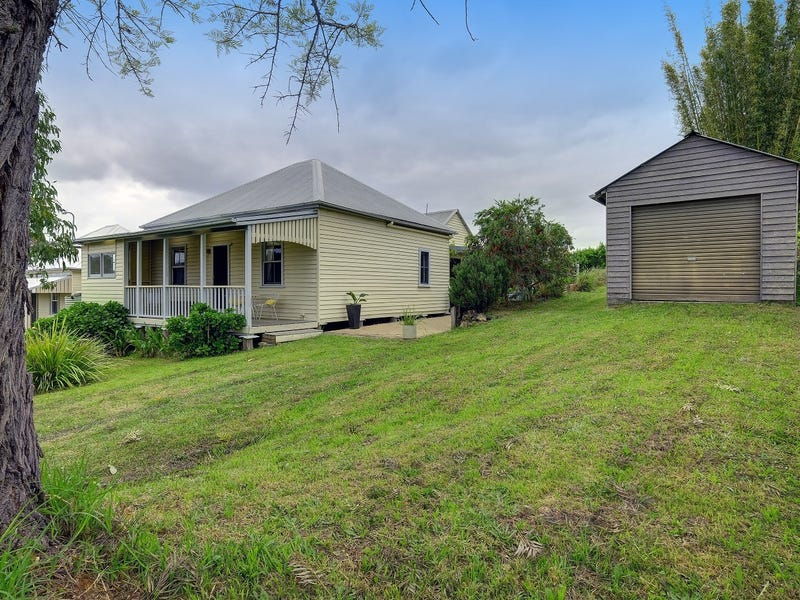 1611 Wootton Way, Wootton, NSW 2423