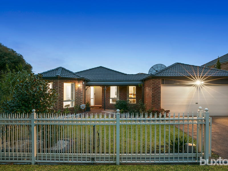 68 Enterprize Avenue, Chelsea Heights, Vic 3196