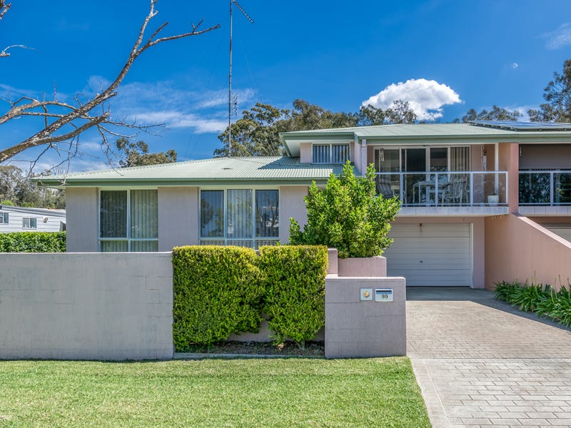 99 Marmong  Street, Marmong Point, NSW 2284