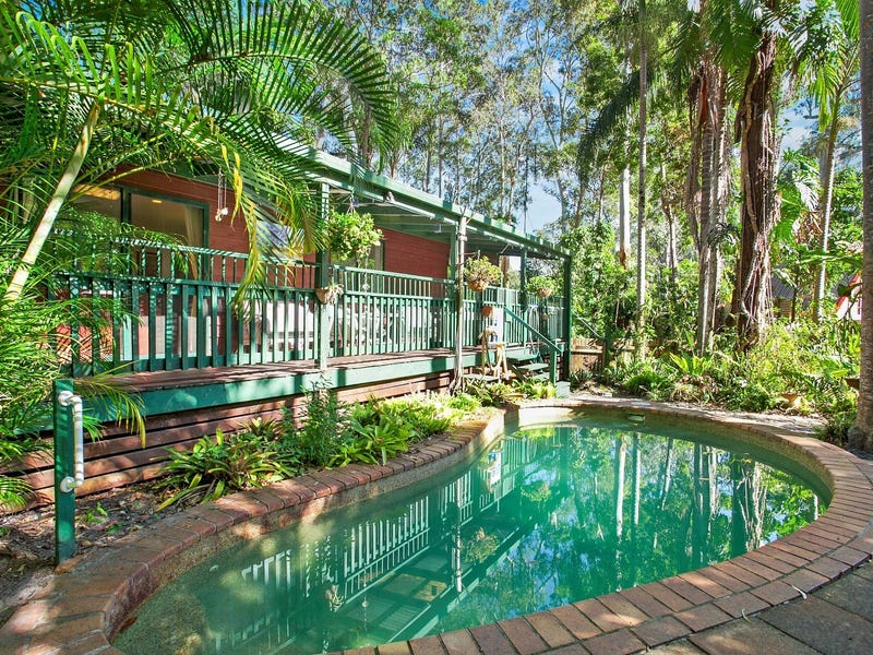11 Rainforest Court, Boreen Point