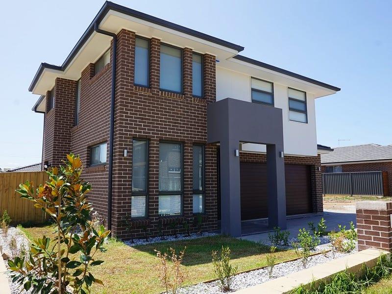 28 Neville Street, Oran Park, NSW 2570