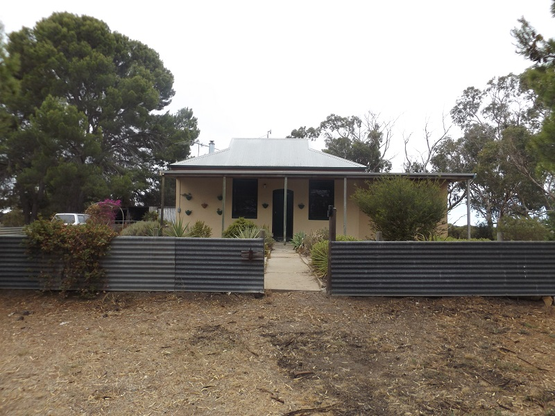 Address available on request, Bay Of Shoals, SA 5223