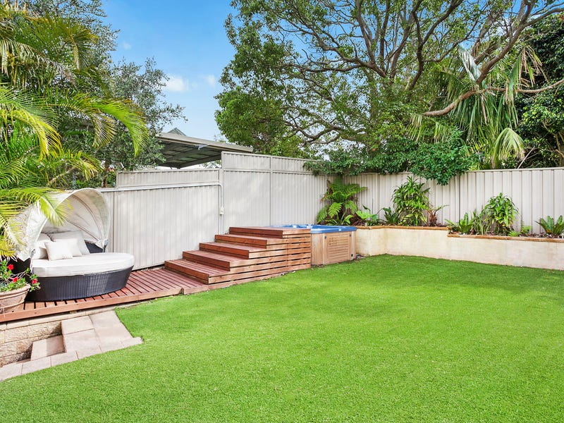 105 President Ave, Caringbah, NSW 2229