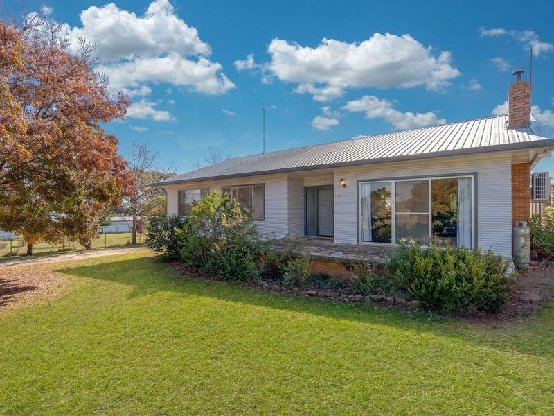 48 Googodery Road, Cumnock, NSW 2867
