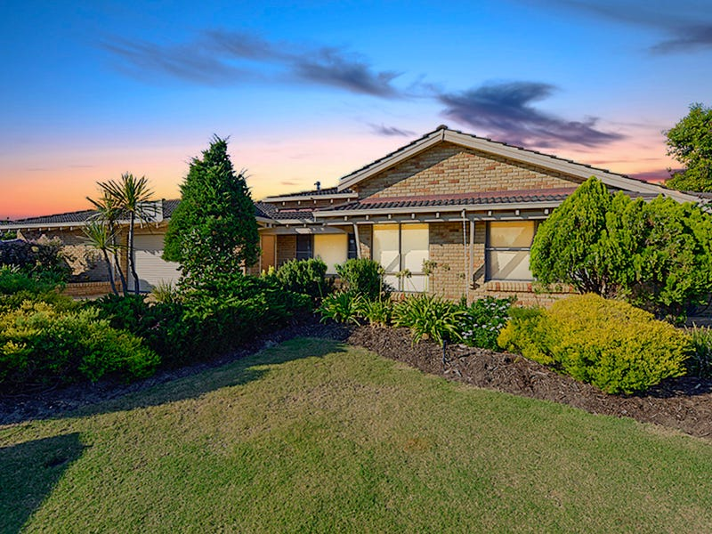 18 Harbour Town Heights, Connolly, WA 6027