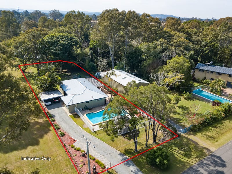 38 William Street, Waterford West, Qld 4133
