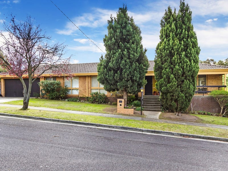 6 Hempstead Avenue, Vermont South, Vic 3133