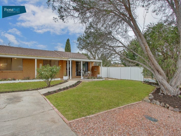 20 Rohan Street, Richardson, ACT 2905
