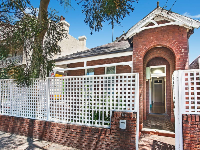 148 Edinburgh Road, Marrickville, NSW 2204