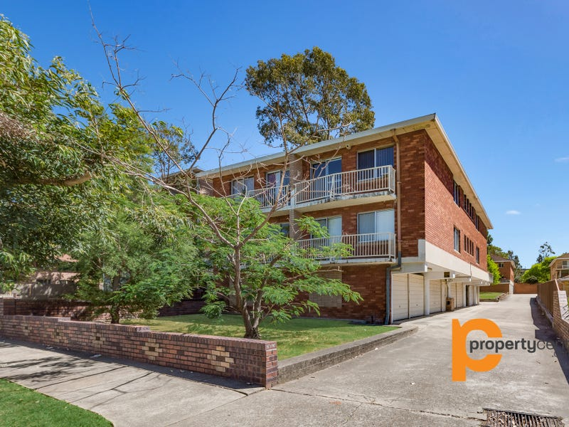 20/15 Santley Crescent, Kingswood, NSW 2747