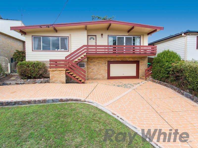 27 Pillapai Street, Charlestown, NSW 2290
