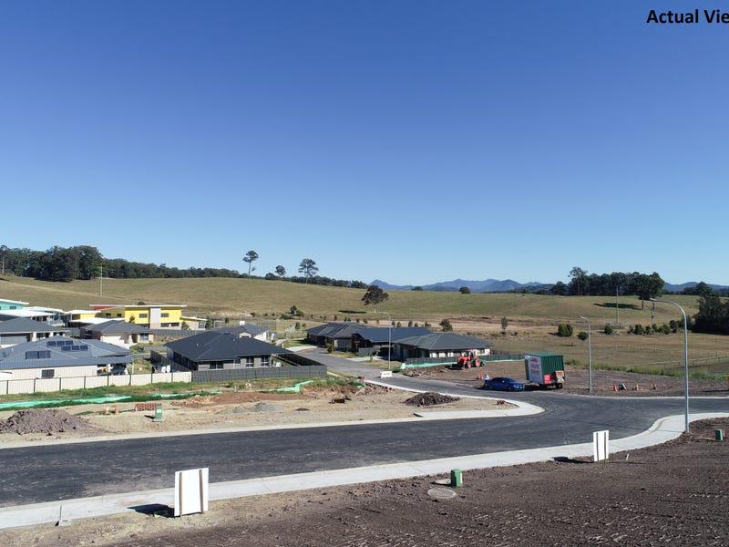 Lot 110 Macksville Heights Estate, Macksville, NSW 2447