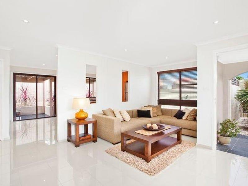 1 Crestani Place, Edensor Park, NSW 2176